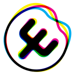 LEAX_CMYK_logo-round_vA_1-1